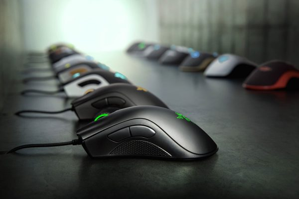 razer mouse, razer gaming mouse price in nepal, gaming mouse in nepal