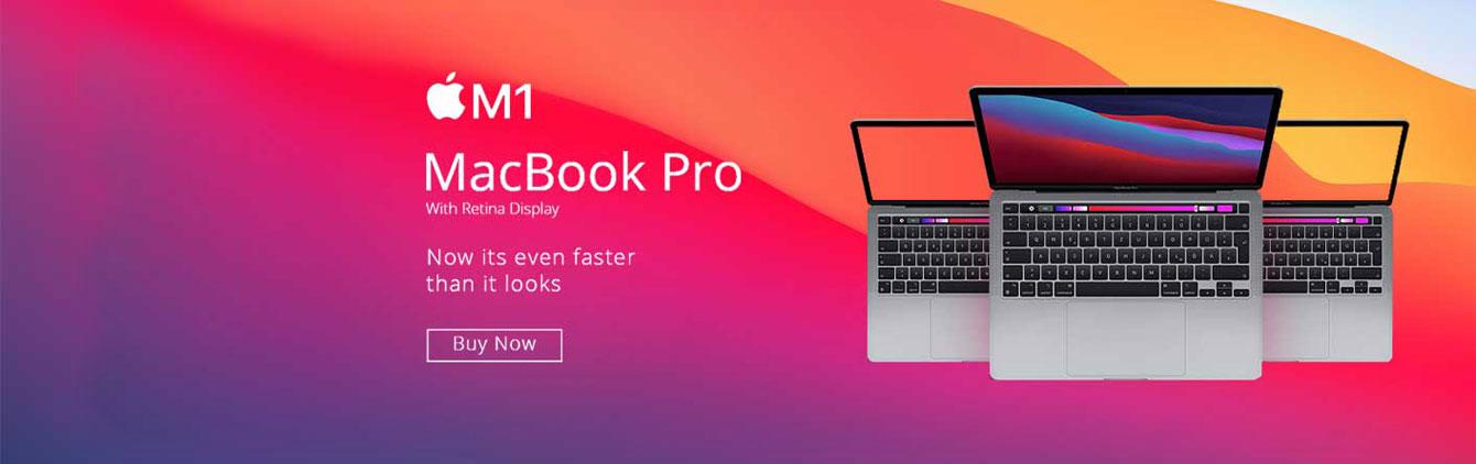 1340×422-website-cover-Apple-M1-MacBook-Pro–offer-2020-133