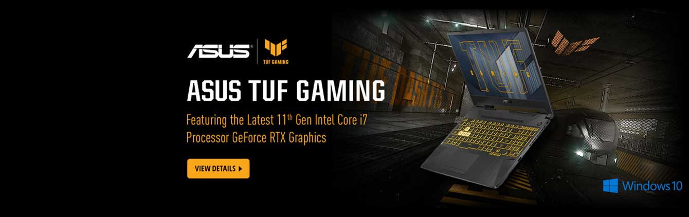1340×422-website-cover-asus-tuf-dash-gaming-laptop32rtx-offer-2020-1