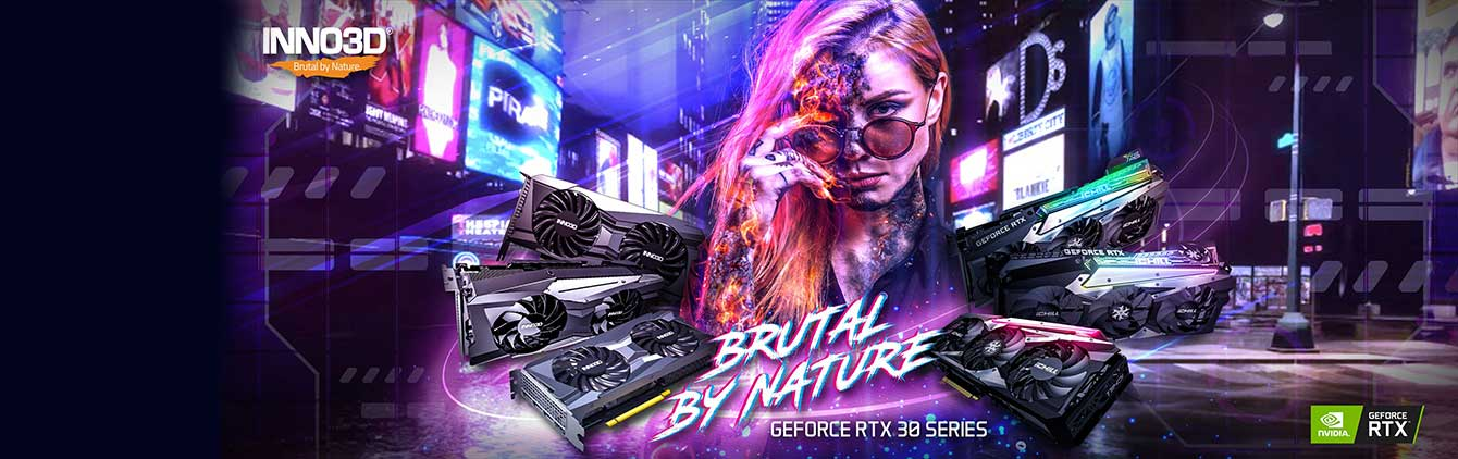 1340×422-website-cover-inno3d-graphics-card-rtx-30-series-nvidia-rtx-offer-2020-1