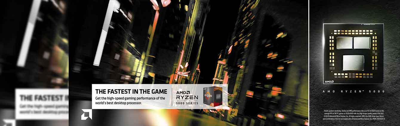 Ryzen5000Series-TVwall-v2-aliteq