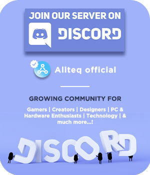 aliteq discord, discord, join aliteq on discord