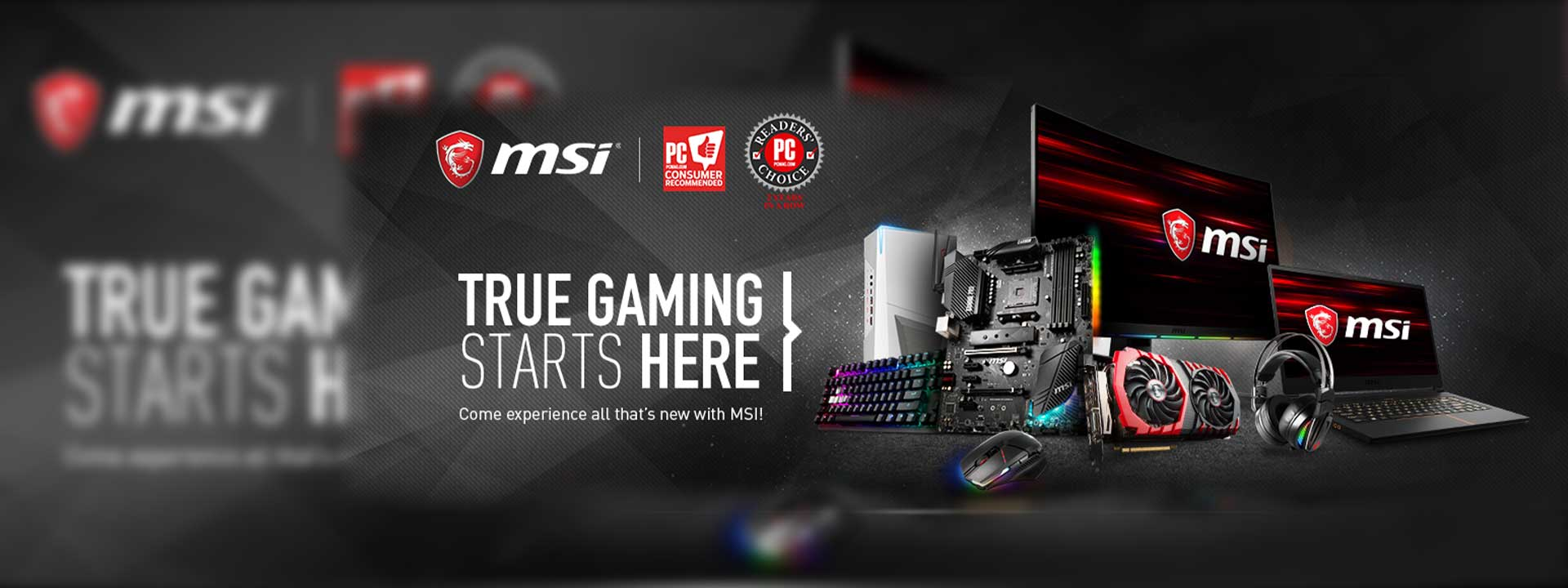aliteq-msi-products-series-001-B-aliteq-website-banner