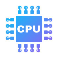 Desktop Processors (CPUs)