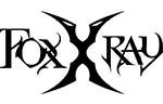 Foxxray