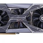 nvidia nepal, graphics card price in nepal, nvidia 3090 price in nepal