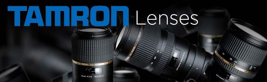 tamron lens, tamron lens price in nepal