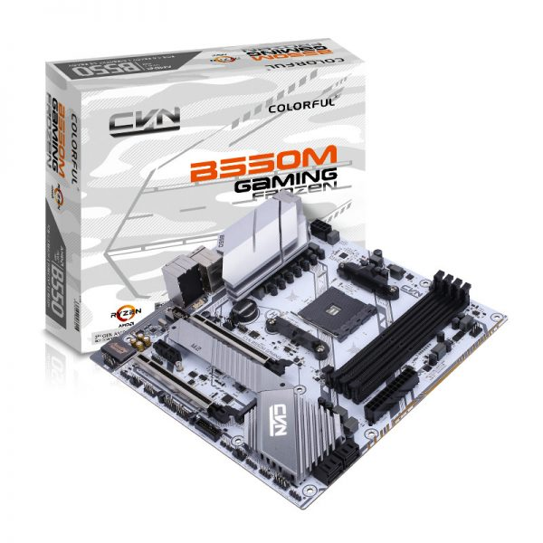 colorful b550m motherboard, b550 motherboard nepal, price of b550 motherboard in nepal