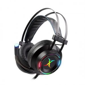 foxxray nepal, gaming headset nepal, foxxray nepal, foxxray gaming headset nepal, foxxray headphone, gaming headphone price in nepal