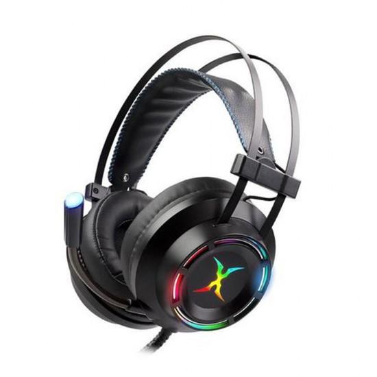 foxxray nepal, gaming headset nepal, foxxray nepal, foxxray gaming headset nepal, foxxray headphone, gaming headphone price in nepal