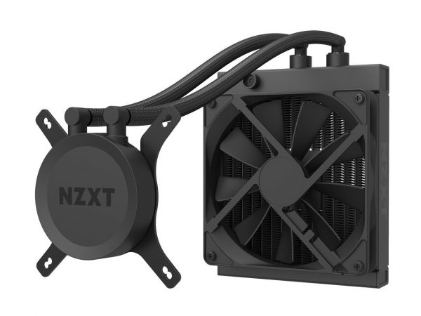 nzxt aio cooler