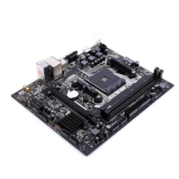 colorful, colorful a320 motherboard, colorful price in nepal, a320 motherboard price in nepal a320 price, Best a320 motherboard, Best a320