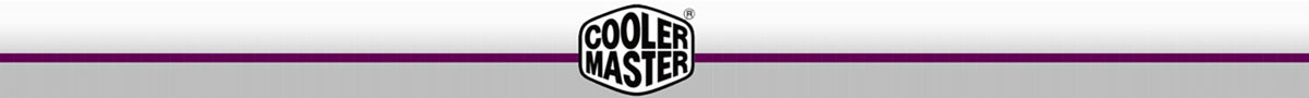 cooler master, cooler master nepal, cooler master price in nepal, cooler master price, cooler master official nepal, cooler master authorized distributor nepal, cooler master casing, cooler master cooling,