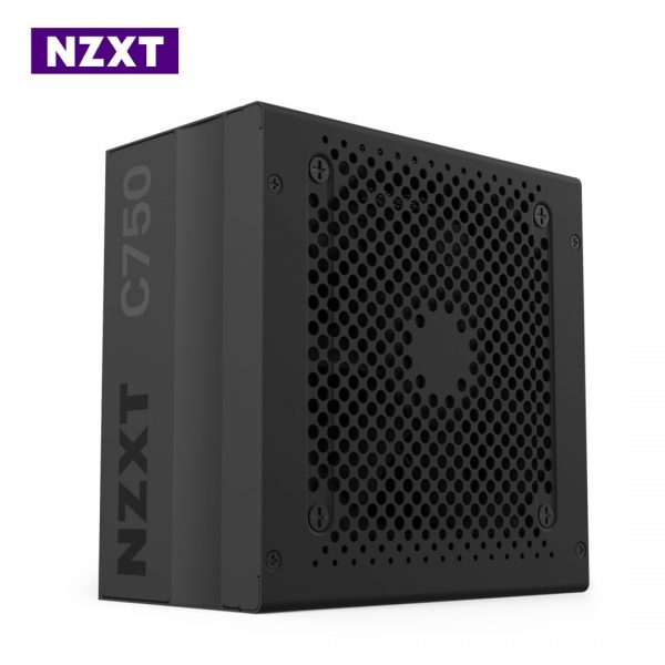 nzxt, nzxt nepal, nzxt price in nepal, nzxt c850, nzxt c650, nzxt c750, gaming power supply, power supply price in nepal, gaming power supply nepal