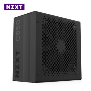 nzxt, nzxt nepal, nzxt price in nepal, nzxt c850, nzxt c650, nzxt c750, gaming power supply, power supply price in nepal, gaming power supply nepal
