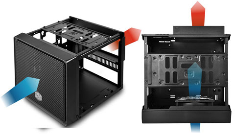 cooler master, cooler master nepal, cooler master price in nepal, cooler master price, cooler master official nepal, cooler master authorized distributor nepal, cooler master casing, cooler master cooling, cooler master Elite 110