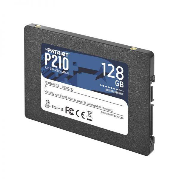 patriot, patriot price in nepal, patriot ssd, ssd price in nepal, 128 gb ssd price in nepal, 128 ssd