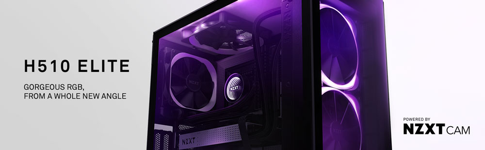 NZXT nepal, nzxt price in nepal, nzxt official, nzxt official nepal, nzxt casing price in nepal, nzxt h1, nzxt mini itx, nzxt h1 nepal, h510 elite