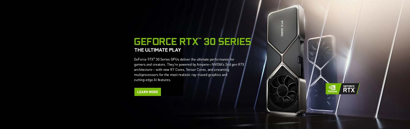 1340×422–website-cover-Nvidia-3000-s542ires-build-brand-new-2020