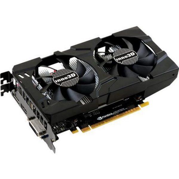 inno3d, inno3d price in nepal, inno3d graphics cards, inno3d nepal, inno3d memory, graphics card price in nepal, 1050ti price in nepal, 1050 ti