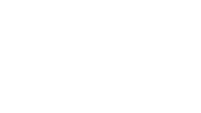 dreammachines-logo-white-aliteq