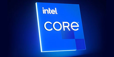 intel, intel price, intel core, intel price in nepal, intel processors nepal