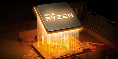 amd, amd price , amd ryzen, amd nepal, amd price in nepal, amd processors nepal