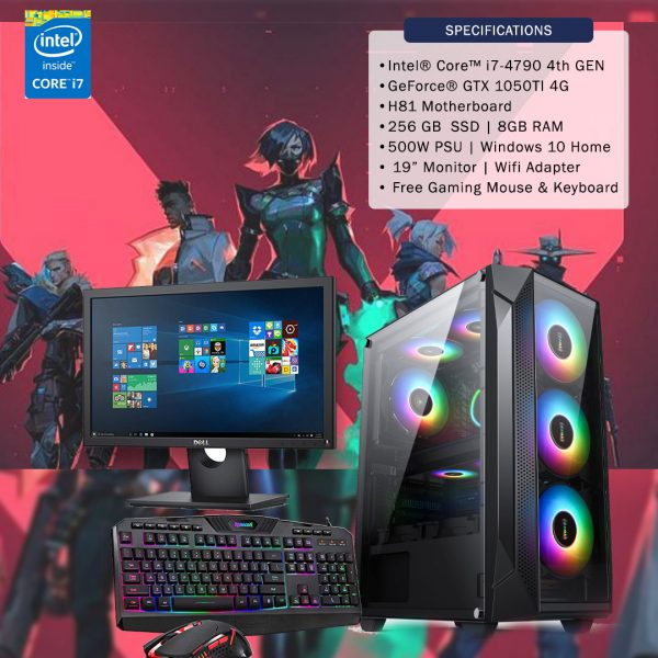 intel i5 price in nepal, i5 nepal, i5 processor, gaming computer price in nepal, computer price in nepal, computer
