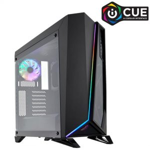 corsair, corsair nepal, corsair case price in nepal, corsair price in nepal, corsair spec 1, CORSAIR Carbide Series SPEC-DELTA RGB Tempered Glass Mid-Tower ATX Gaming Case — Black, CORSAIR Carbide Series SPEC-DELTA, corsair 460x, corsair 460x nepal, corsair 460x price, corsair carbide spec omega rgb, corsair carbide spec omega nepal, spec omega nepal, corsair carbide nepal