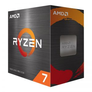 amd, amd price , amd ryzen, amd nepal, amd price in nepal, amd 5800x price in nepal, amd 5800x
