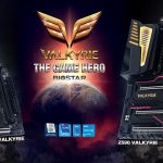 biostar, z590 motherboard, biostar z590, motherboard price in nepal, motherboard, biostar nepal, biostar price in nepal