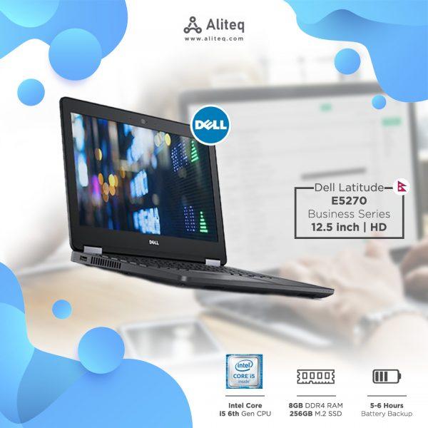 latitude price in nepal, latitude laptop price in nepal, latitude nepal, cheap laptop in nepal, best laptop in nepal