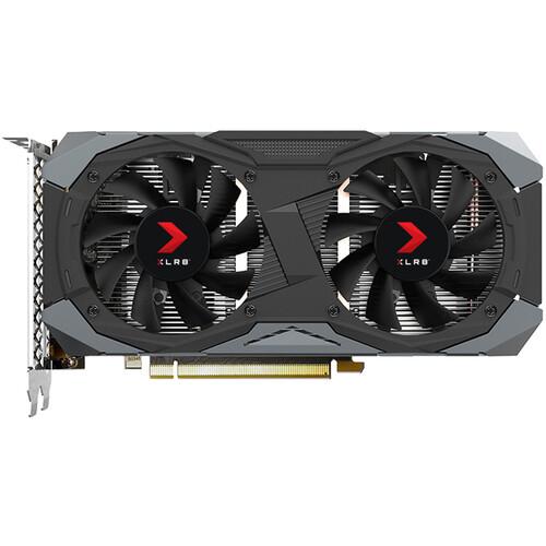pny 1660 super, pny 1660 super price in nepal , PNY GeForce GTX 1660 SUPER 6GB XLR8 Gaming OC Edition, PNY GeForce GTX 1660 SUPER 6GB, PNY GeForce GTX 1660 SUPER Gaming OC Edition