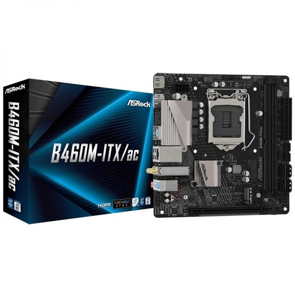 b460 motherboard, b460 motherboard price in nepal, intel, intel 10th gen motherboard, intel motherboard price in nepal, motherboard