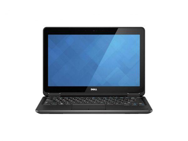Dell Latitude e7270 , aliteq , dell laptop , dell e7270 , dell laptops nepal , dell nepal, latitude laptop price in nepal, latitude nepal, laptop price in nepal, e7270 price in nepal, e7270, e7270 nepal