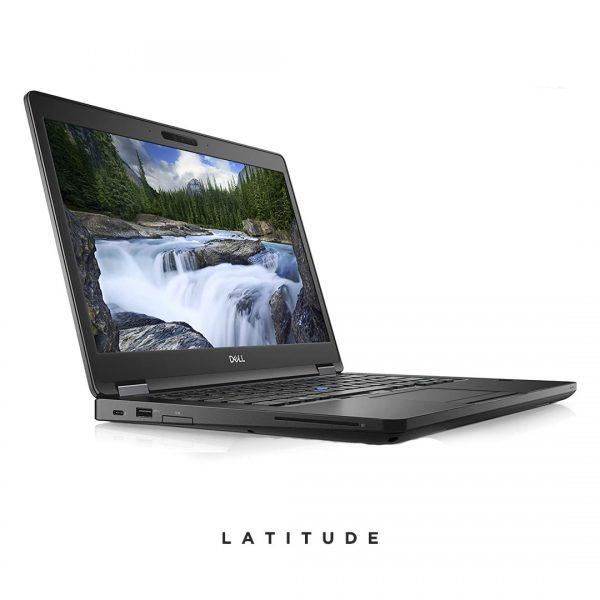 dell, dell latitude 5490, latitude e5490, latitude price in nepal, latitude e5490 price in nepal