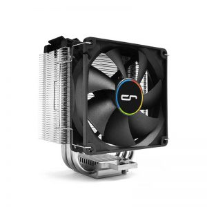 cryorig, cryorig m9a cooler, air cooler price in nepal, cpu cooler price in nepal