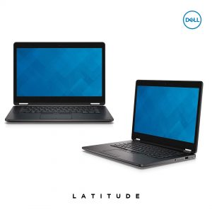 Dell Latitude e7470 , aliteq , laptops nepal , aliteq laptop , latitude nepal , dell nepal, dell e7470 touchscreen, touchscreen laptop price in nepal