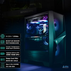 3700x gaming pc, 3080 gaming pc, 3080 price in nepal, custom gaming pc build nepal, gaming pc aliteq, aliteq nepal, gaming computer, amd gaming pc