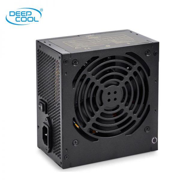 deepcool, deepcool 600w psu, deepcool power supply, deepcool power supply nepal, deepcool PSU price in nepal, deepcool nepal