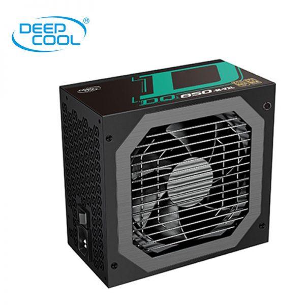 deepcool 850w psu, 850w psu price in nepal, deepcool price in nepal, power supply nepal, 850w power supply nepal