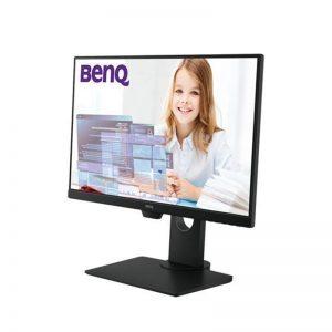 BenQ GW2480T price in nepal, BenQ GW2480T aliteq, BenQ GW2480T nepal, BenQ nepal, benq monitors price in nepal, benq price in nepal, benq