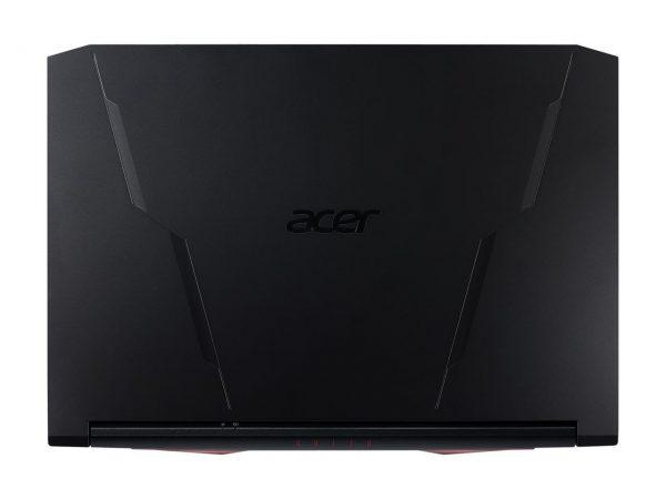 acer, acer nitro, acer nitro price in nepal, acer nitro gaming laptop, acer nitro 5600h, acer nitro 2021, acer nitro 2020, acer nitro 2021 price in nepal, Gaming laptop price in nepal, gaming laptop nepal