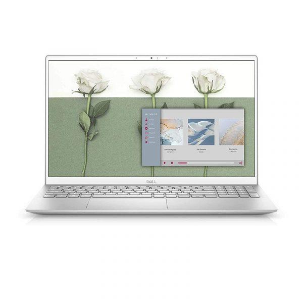 Dell Inspiron 15 5502, Dell Inspiron 15 nepal, Dell Inspiron 15 5502 i7-1165G7, 11th gen laptop in nepal, i7 laptop price in nepal, dell nepal, dell laptop price in nepal