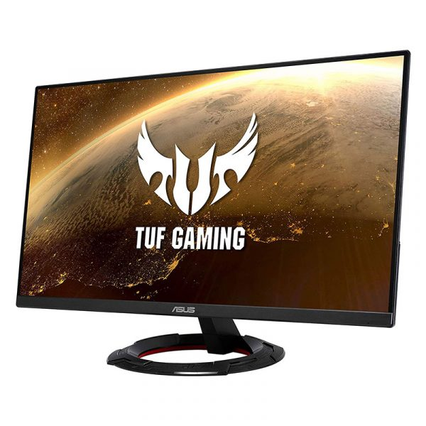 VG249Q1R, ASUS VG249Q1R, TUF VG249Q1R, ASUS TUF, asus monitors price in nepal
