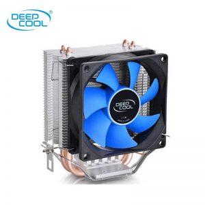 DeepCool ICE EDGE mini, DeepCool ICE EDGE mini nepal, cpu cooler nepal