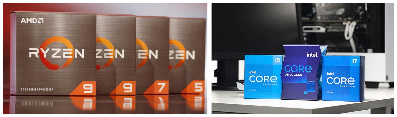 processors price in nepal, amd ryzen nepal, amd processors nepal, ryzen processors nepal, intel processors nepal