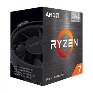 AMD Ryzen 7 5700G nepal, AMD Ryzen 7 5700G price nepal, AMD Ryzen 7 5700G desktop processor, amd 5700g price nepal, amd nepal, amd ryzen processors price in nepal, ryzen price nepal