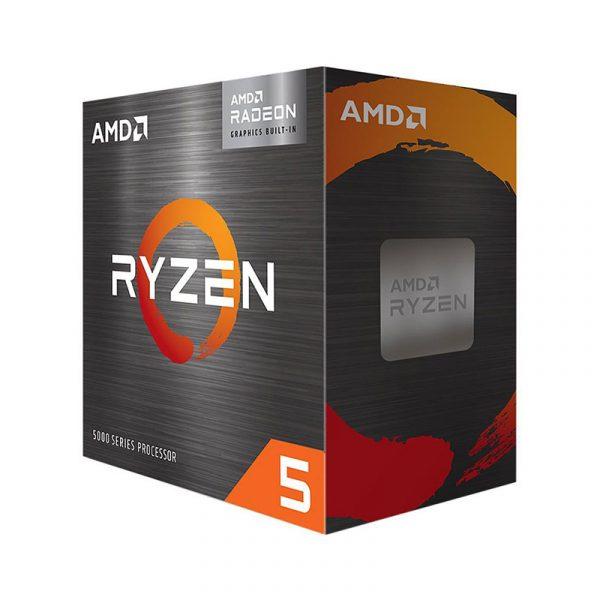 AMD Ryzen 5 5600G , AMD Ryzen 5 5600G nepal, AMD Ryzen 5 5600G price nepal, AMD Ryzen 5 5600G desktop processor, amd 5600g price nepal, amd nepal, amd ryzen processors price in nepal, ryzen price nepal
