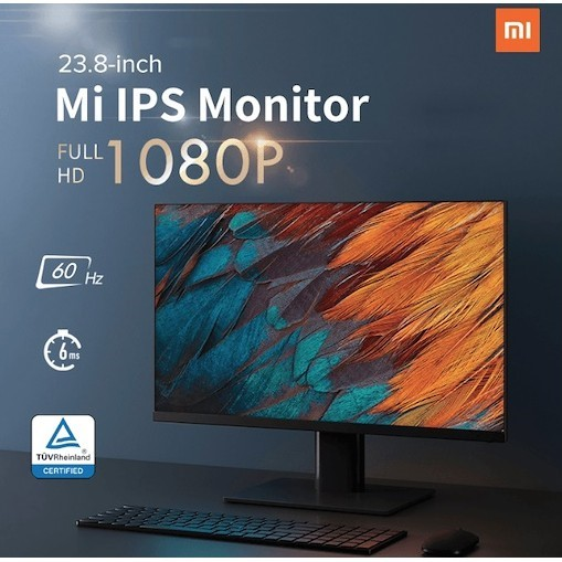 "mi, mi nepal, mi monitor nepal, monitor price in nepal, 24 inch monitor price in nepal, 24"" monitor"